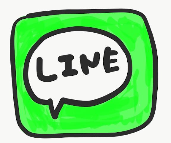 LINEモバイル サポート