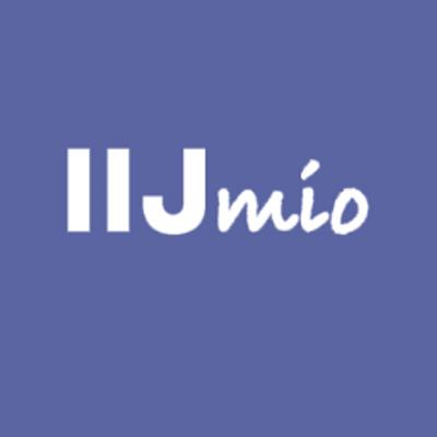 iijmio-logo