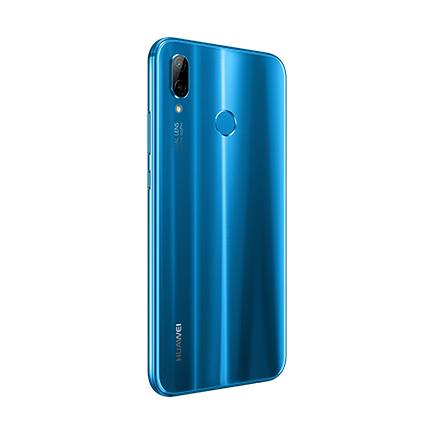 huawei-p20-lite_blue